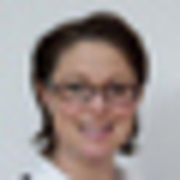 Manuela Carolin Rose - RTC - Rose Travel Consulting - Rottach-Egern