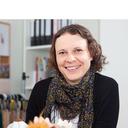 Susanne Kraus - Bamberg