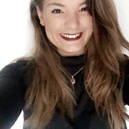 Jelena Avlijas's profile picture
