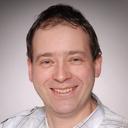 Marco Vogt - Büdingen