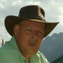 Holger Meier - Maulburg