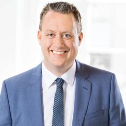 Mag. Ingmar Bojes - WFO Wirtschaftsförderung Osnabrück GmbH - Osnabrück