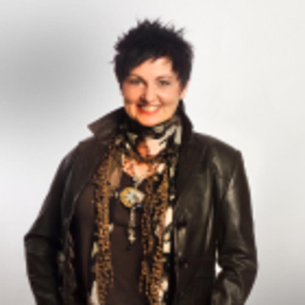Cornelia Ruß Hempel's profile picture