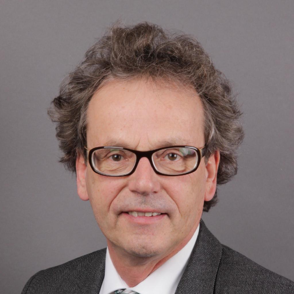 Dr Michael H Hnerbach Vorstand Collogia