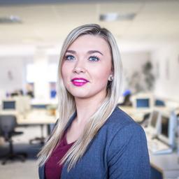 Vera Ivanova's profile picture