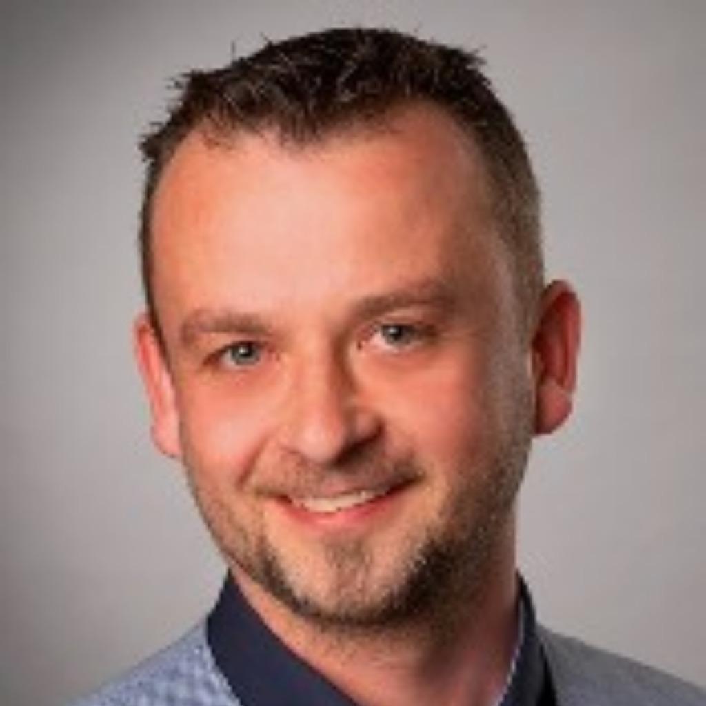 Rudolf Janz's profile picture