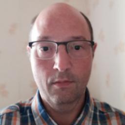 Steve Klicek - BEST Ingenieurs-Conseils - Nittel