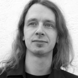 Andreas Mause - OMOC.interactive - Online Raumbelegungsplaner und Raumverwaltung, Webentwicklung - Welver