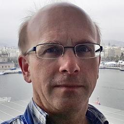 Stefan Girschner's profile picture