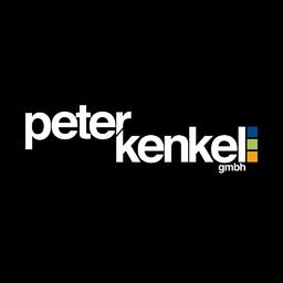 Peter Kenkel's profile picture