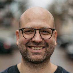 Dr Arne Roock - Spotify - Stockholm