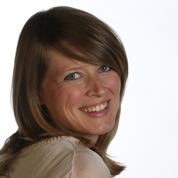 Manuela Zehender