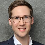 Christoph Meyer