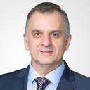 Bernhard Bauer