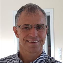 Roger Sattler - R. Sattler Consulting, SAP-Dienstleister - Dortmund