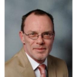 Jürgen Klingforth's profile picture