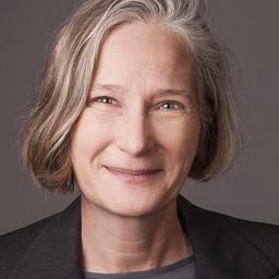 Karoline Leisse - mit langjähriger Erfahrung im IT- und Telekommunikationsrecht - Frankfurt am Main