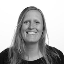 Monika Litzinger - Kaiser X Labs, a company of Allianz - München
