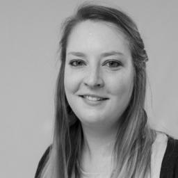Katja Laska's profile picture