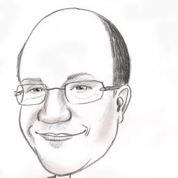 Arnt Kotulla - anwalt@recht.tk - Greifswald