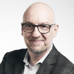 Albrecht Kresse - edutrainment company - Berlin