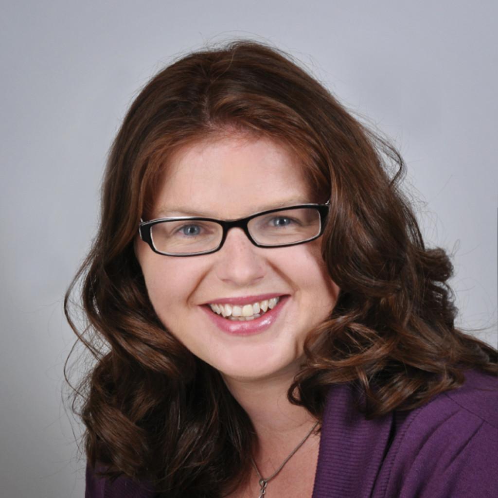 Melanie linden project start up leader procter for Ingenieur fertigungstechnik