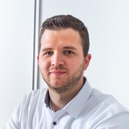 Johannes Möhle's profile picture