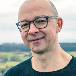 Ilias Vassiliou - OSXpert.net - Social Headhunting Services - Offenbach am Main
