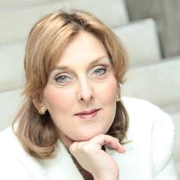 Silke Angela Hannover - Hannover Consulting - Zukunftsorientierte Organisations- und Personalentwicklung - Friedrichsdorf (Taunus)