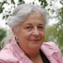 Andrea Susan Nolte - Die 5-Schritte-Strategie zum erfolgreichen Idealjob bei Gewinner-Unternehmen - Springe