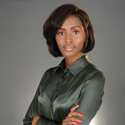 Yolanda Beirao's profile picture