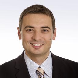 Thomas Koch - Koch & Partner Steuerberatungs GmbH - Wr. Neudorf