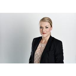 Jana Kusick - plista GmbH - Berlin