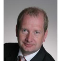 Thomas Ewerdwalbesloh's profile picture