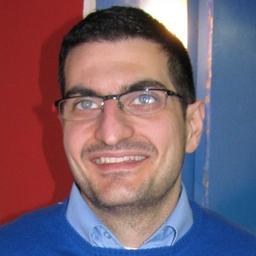 Teodor Todorov - Bulgaria - Sofia