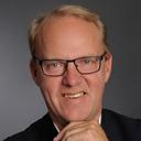 Michael Rüter - Hamburg