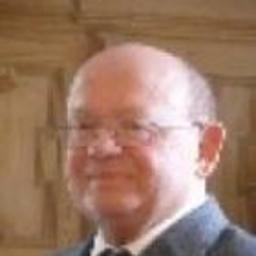 Werner Wittig - Consulter - Gelsenkirchen