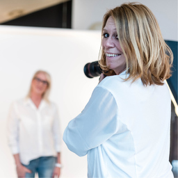 Anja Micke - PhotoArtWork - Bochum
