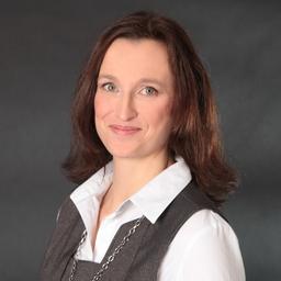 Marianne Koschany-Rohbeck - FairEINIGUNG Unternehmensberatung - Ascheberg