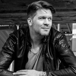 Andreas Dirk Schneider - biroes.de - Hückeswagen