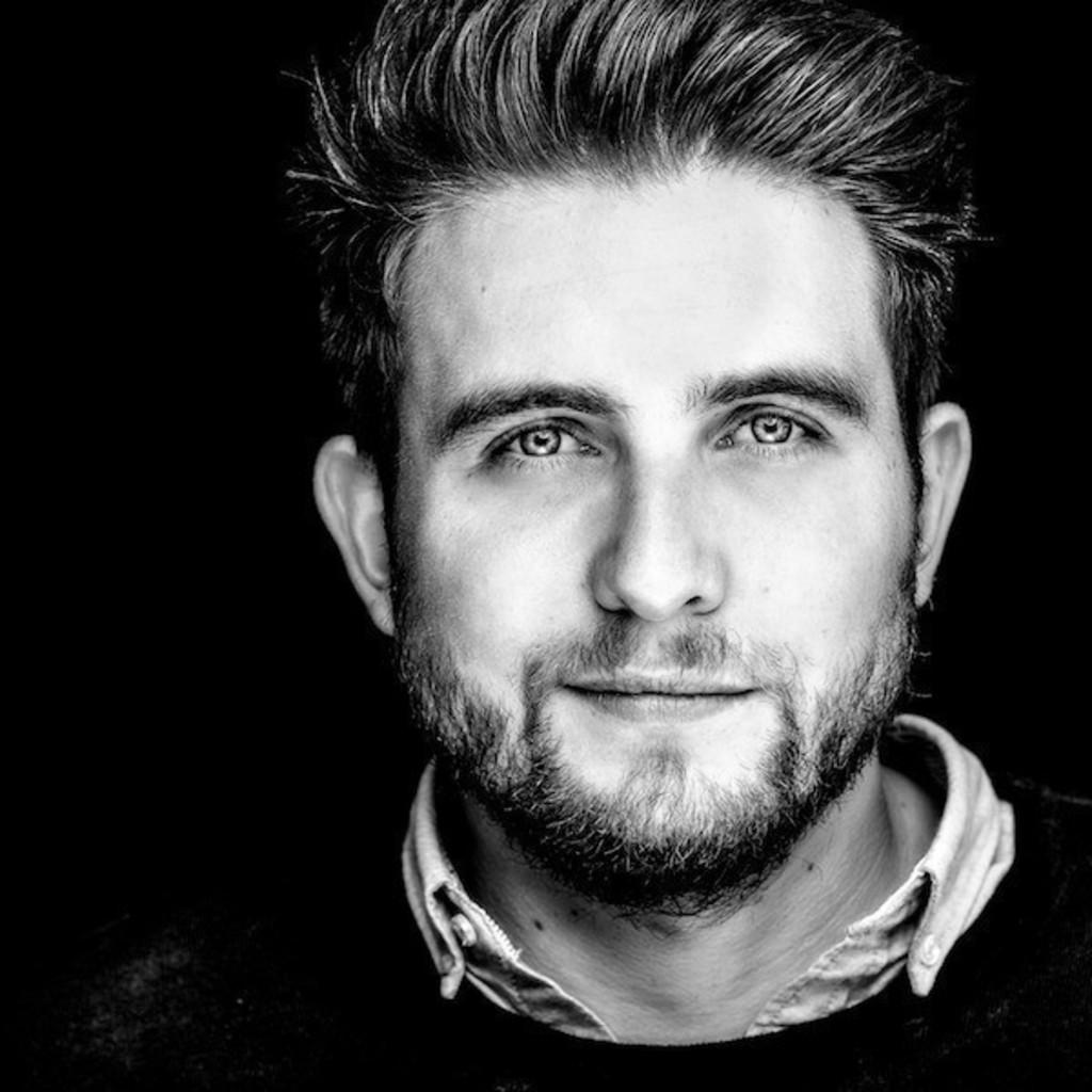 Ulrich Herrenweger's profile picture
