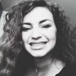 Iolanda Brett's profile picture