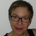 Martina Fuchs - Hadamar