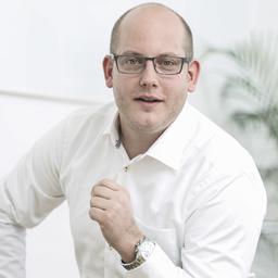 Torsten Holzwarth - Holzwarth & Pirogow OHG - Partner der Assekuranz Herrmann - Karlsruhe