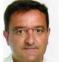 Jorge Esteban Pérez - Barcelona