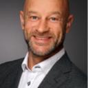 Uwe Schmitt - Bonn