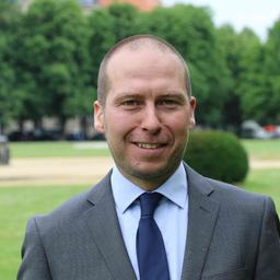Stefan Löning - GOBBS Steuerberatungsgesellschaft mbH - Braunschweig