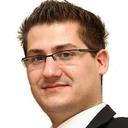 Matthias Amann - Herdecke