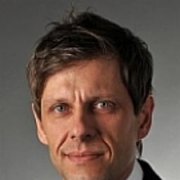 Werner Diesenreither - Delta Netconsult - Wels