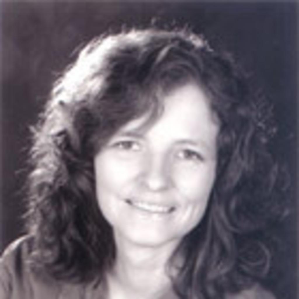 Martina Klinke